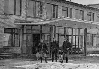 http://cbstupino.ru/images/sait/f25/history/h1.jpg