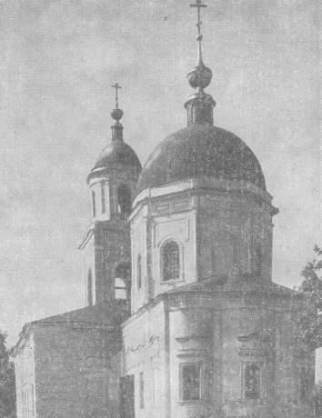 http://cbstupino.ru/images/sait/f12/history/h3.jpg