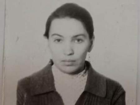 http://cbstupino.ru/images/sait/f18/history/h8.jpg