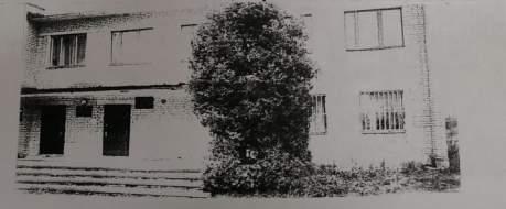 images/sait/Sit_Shel/history/h9.jpg