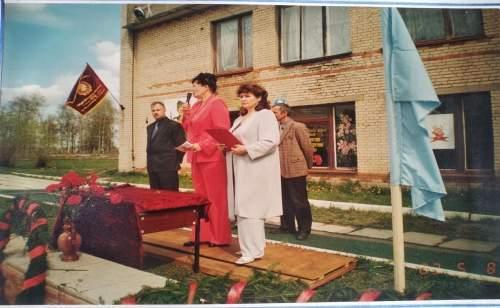 http://cbstupino.ru/images/sait/f25/history/h4.jpg