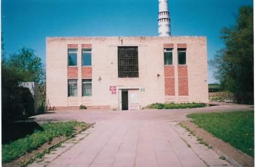 http://cbstupino.ru/images/sait/f12/history/h6.jpg