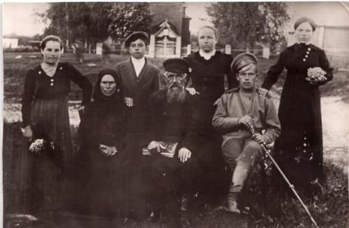 http://cbstupino.ru/images/sait/f11/history/h3.jpg