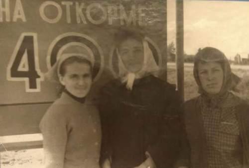 http://cbstupino.ru/images/sait/f18/history/h4.jpg
