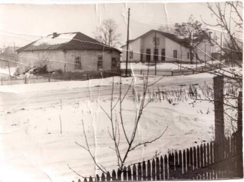 http://cbstupino.ru/images/sait/f11/history/h2.jpg