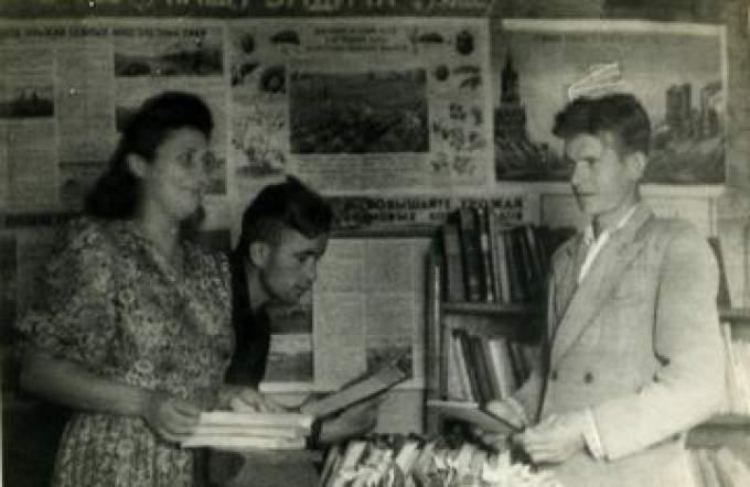 http://cbstupino.ru/images/sait/Sit_Shel/history/h4.jpg