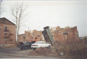http://cbstupino.ru/images/sait/StSit/history/h14.jpg