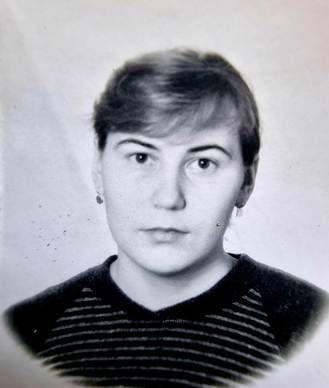 http://cbstupino.ru/images/sait/f18/history/h11.jpg